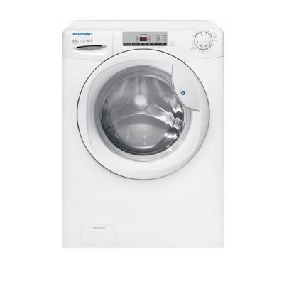 Zerowatt Πλυντήριο Ρούχων OZ1310T + ΔΩΡΟ
