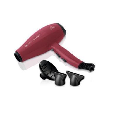 GA.MA Comfort Halogen 5D GH0501 37228