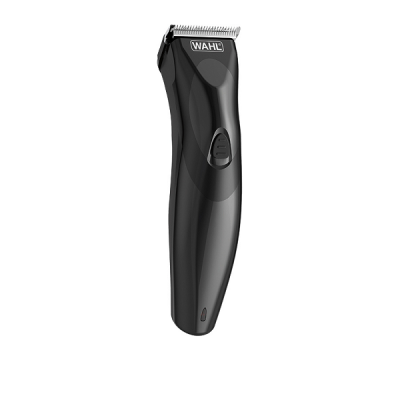 Wahl Haircut & Beard 9639-816