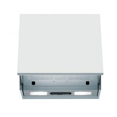 Indesit Απορροφητήρας Πτυσσόμενος IAEINT 66 LS GR