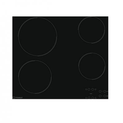 Indesit AAR 160 C Κεραμική Εστία