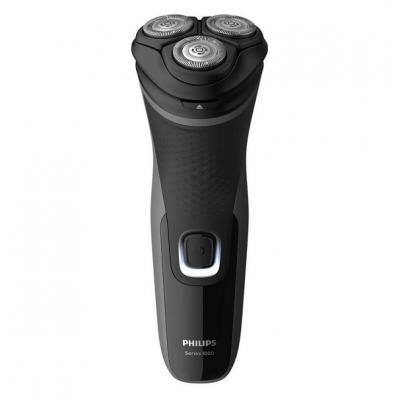 Philips S1231/41 Ξυριστική Μηχανή