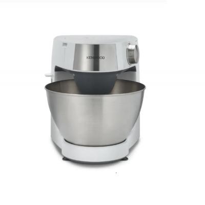 Kenwood Κουζινομηχανή Prospero + KHC29.J0WH