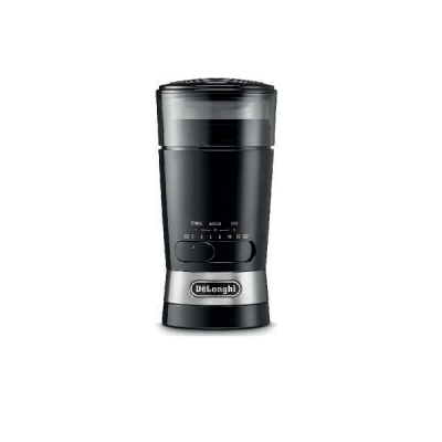 Delonghi KG210 Μύλος Αλεσης Καφέ