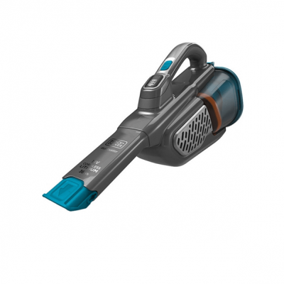 Black & Decker BHHV520BF-QW Σκουπάκι Χειρός