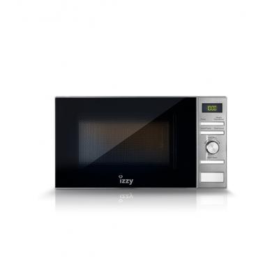 Izzy S-207 Digital Φούρνος Μικροκυμάτων