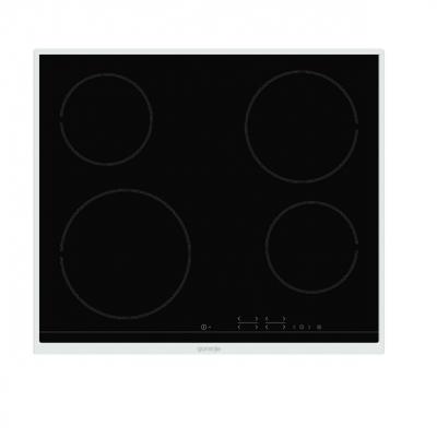 Gorenje ECT641BX Αυτόνομη κεραμική εστία 60εκ