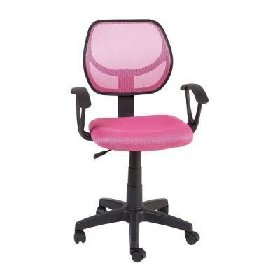 VRS Καρέκλα Γραφείου Iliana 500-042