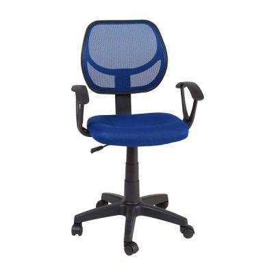 VRS Καρέκλα Γραφείου Iliana 500-043