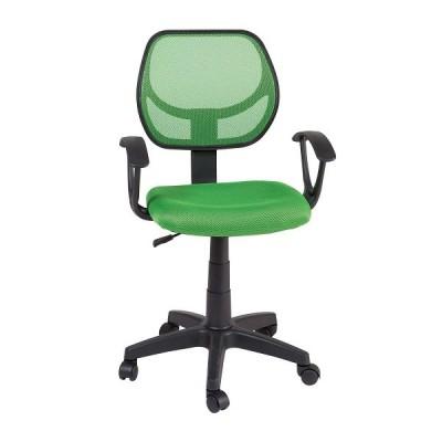 VRS Καρέκλα Γραφείου Iliana 500-045