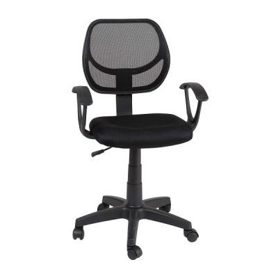 VRS Καρέκλα Γραφείου Iliana 500-046