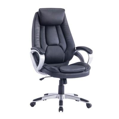 VRS 500-059 Πολυθρόνα Γραφείου Amanda