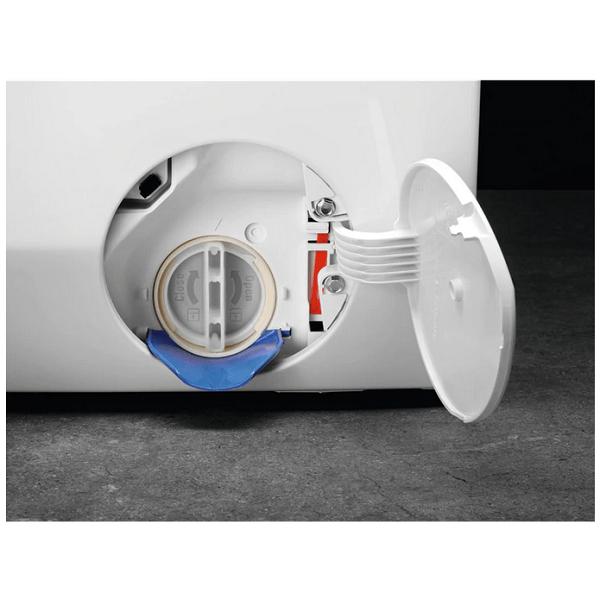 Aeg Πλυντήριο-Στεγνωτήριο L8WBC61S 10/6Kg Πλυντήρια - Στεγνωτήρια