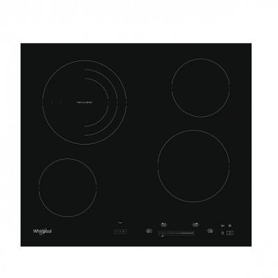 Whirlpool AKT8900BA Αυτόνομη Κεραμική εστία
