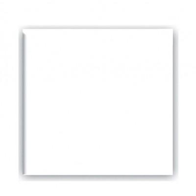 ZGR Επιφάνεια Werzalit White 70X70 13.0511