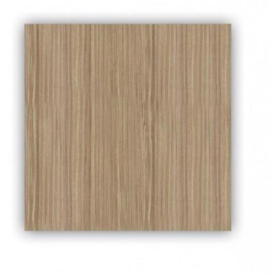ZGR Επιφάνεια Werzalit Wood Pine 70X70 13.0516