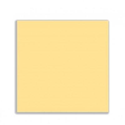 ZGR Επιφάνεια Werzalit Cream 80X80 13.0525