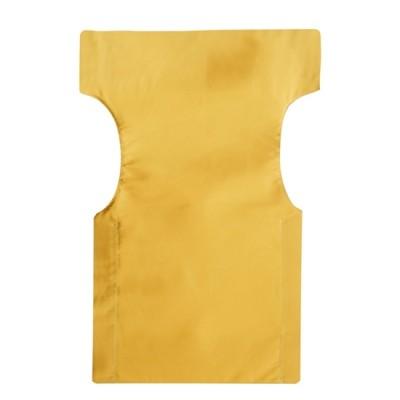 ZGR Ύφασμα Κίτρινο Ανταλ/κο Torino Σκηνοθέτη 18.0010