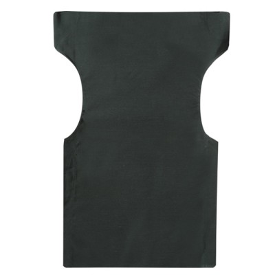 ZGR Ύφασμα Μαύρο Ανταλ/κο Torino Σκηνοθέτη 18.0021