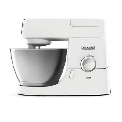 Kenwood Κουζινομηχανή Chef KVC3100W