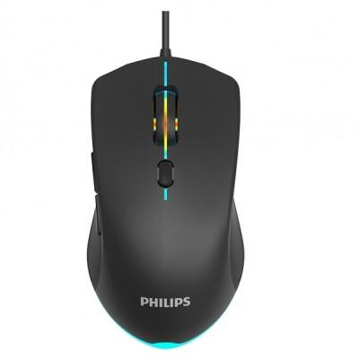 Philips SPK9404-BK Ποντίκι