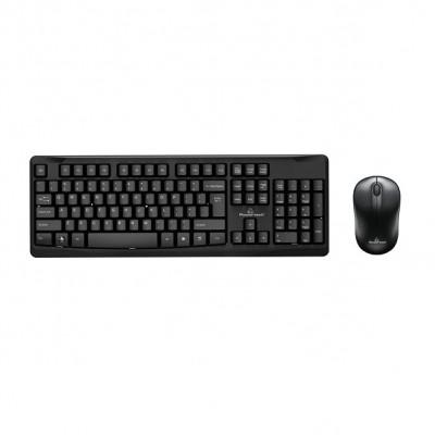 Powertech PT-915 Σετ ποντίκι & πληκτρολόγιο