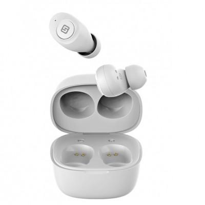 Hifuture Ακουστικά AIRBUDS-WH Λευκά