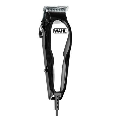 Wahl Baldfader Pro 79111-516