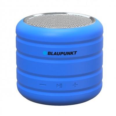 Blaupunkt BT01BL Φορητό Ηχείο