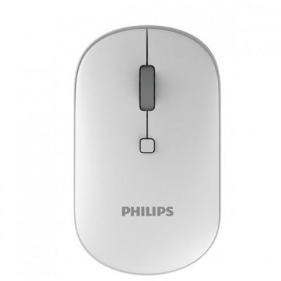 Philips SPK7403-WH Ποντίκι