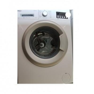 Winstar Πλυντήριο Ρούχων WST1462F4 10kg