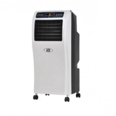 IQ AC-7C Air Cooler