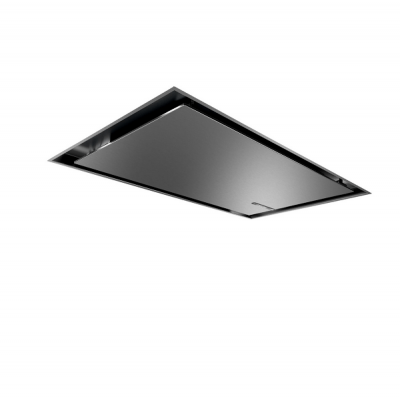 Bosch DRC96AQ50 Απορροφητήρας Οροφής 90cm