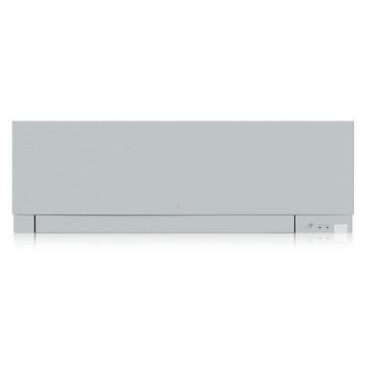Mitsubishi Kirigamine MSZ-MUZ-EF25VE Silver Dc Inverter