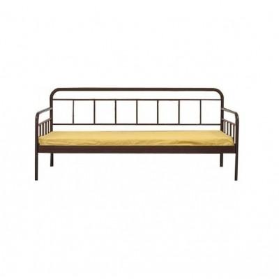 Metal Καναπές Κρεβάτι Νο47 90Χ190