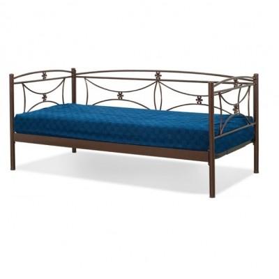 Metal Καναπές Κρεβάτι Νο42 90Χ190