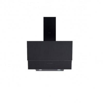 Davoline Classy Plus Black 60εκ Απορροφητήρας