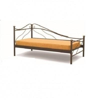 Metal Καναπές Κρεβάτι Νο45 90Χ190