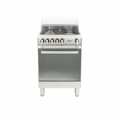 Lofra MS66 GVG/Ci Ελεύθερη Κουζίνα Αερίου