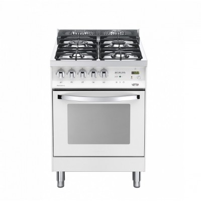 Lofra P BP 66 GVT/C Ελεύθερη Κουζίνα Αερίου
