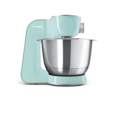 Bosch MUM5 Κουζινομηχανή MUM58020 Τυρκουάζ