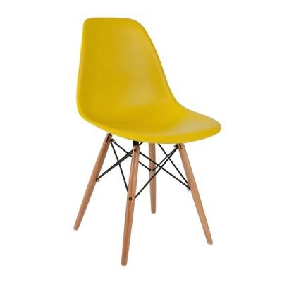 VRS Καρέκλα Anita-Wood Λαιμ 300-130