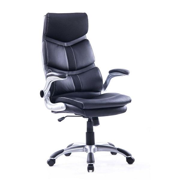 VRS 500-055 Πολυθρόνα Γραφείου Daniela