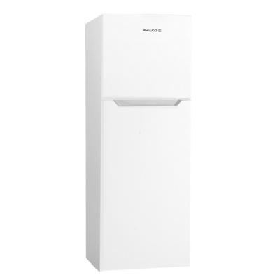 Philco Δίπορτο Ψυγείο PRF 370W Total No Frost