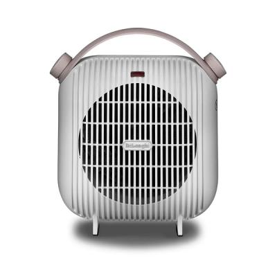 Delonghi HFS30B24.W Αερόθερμο Δωματίου