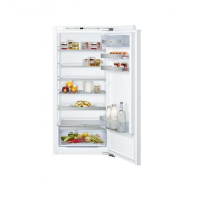 Neff KI1413FF0 Eντοιχιζόμενο Μονόπορτο Ψυγείο 122.5cm