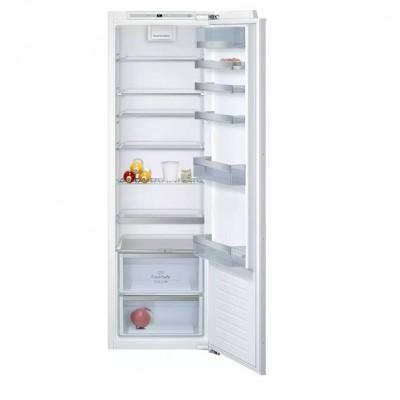 Neff KI1813FE0 Eντοιχιζόμενο Μονόπορτο Ψυγείο 177.5cm