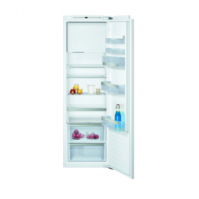 Neff KI2823FF0 Eντοιχιζόμενο Μονόπορτο Ψυγείο 177.5cm