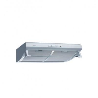 Teka C6420 Λευκός Απορροφητήρας 60cm