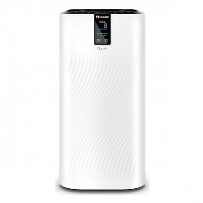 Inventor Quality Καθαριστής Αέρα QLT-700